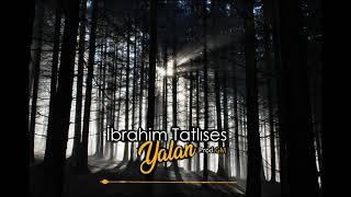 İbrahim Tatlıses - Yalan (Remix - Prod.GM) #İbrahimTatlıses #YalanRemix Resimi