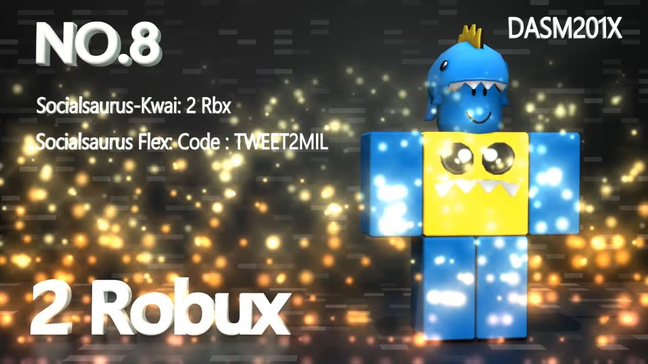 Cheapest Roblox Outfits In Just 5 Robux Youtube