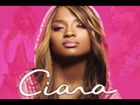 """Ciara - """"Speechless"""" (feat. The Dream) Download Link"""