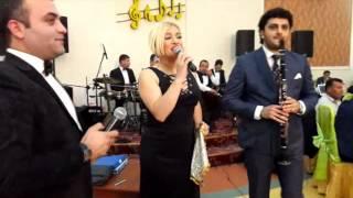 Vusal klarnet Viktoriya qrupu Yevlax toyu super  +994 50 391 05 87