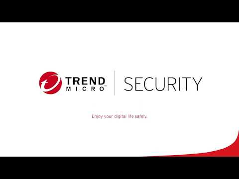 Trend Micro Security - How Mute Mode Works