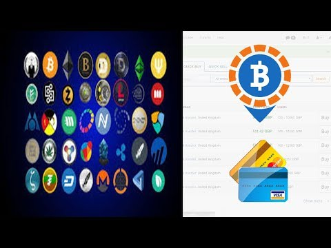 BTC CREDIT/buy bitcoin with credit card/how to buy bitcoin