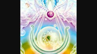 Aeolliah - Celestial Sanctity