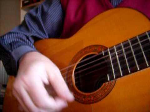 Alma Llanera Guitarra Pdf Download tonstudio interaktiv tilgungsrechner words videothek