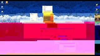 ÿ.exe + Hysterium | Windows XP GDI+ overload