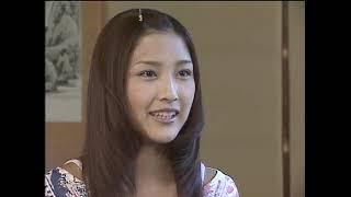 石川梨華・藤本美貴 素顔の17才 ~メイキング オブ「17才 旅立ちのふたり」