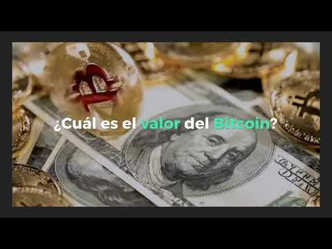¿Cuantos Bitcoins existen? ¿Se pueden crear más?