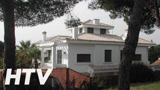 Casas Los 4 Soles, Villa en Los Caños de Meca