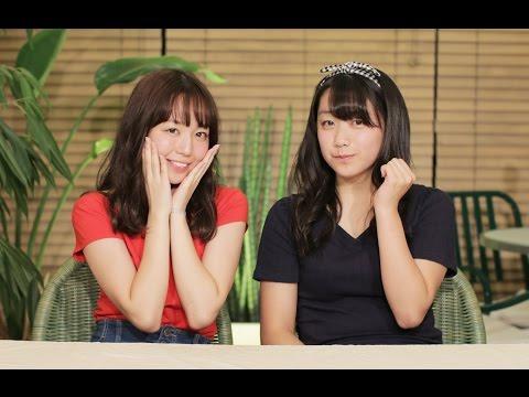 MCは、アンジュルム勝田里奈と、こぶしファクトリー和田桜子! 9月の生タマゴShow!から、つばきファクトリーの1曲! カントリー・ガールズは夏のツアーから、カントリー娘。