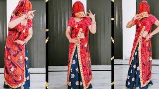 Mithi Mithi Mere Sanware Ki Murli Baaje, Latest Krishna Janmashtami Bhajan 2020, Rajasthani dance ❤💃