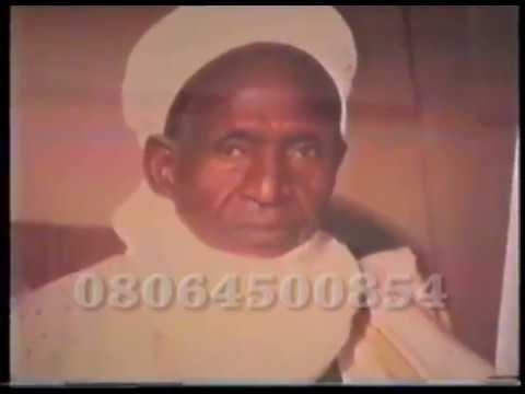 Download Umar Musa Yar'adua History