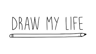 Draw my life - Marcello Ascani