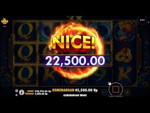 trik-cara-bermain-slot-8-dragon-menang-banyak-|-mc88bet