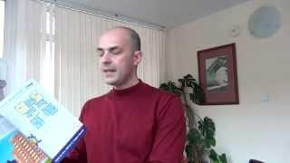 видео Как выбрать надежное агентство недвижимости