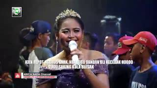 Rong Puluh Ewu DIAN ANIC TERANYAR 2019. LIVE ANICA NADA. MUNDU.mp3