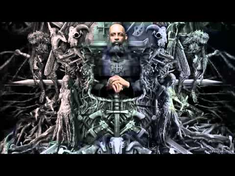 The Last Witch Hunter Music Video