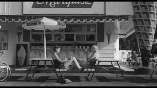 Tu dors Nicole (Stéphane Lafleur) - Bande annonce