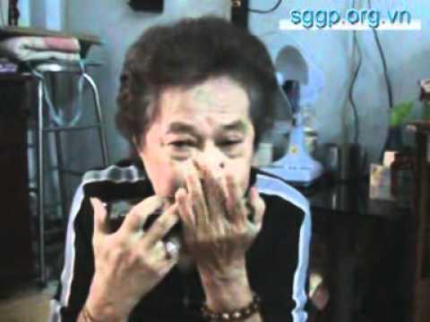 SGGP Online   Quái kiệt  harmonica Tòng Sơn bước vào tuổi 80