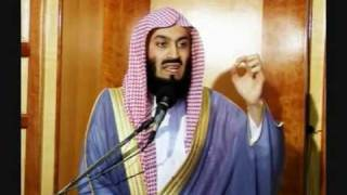 vuclip Mufti Menk - Sabr (The Virtue of Patience)