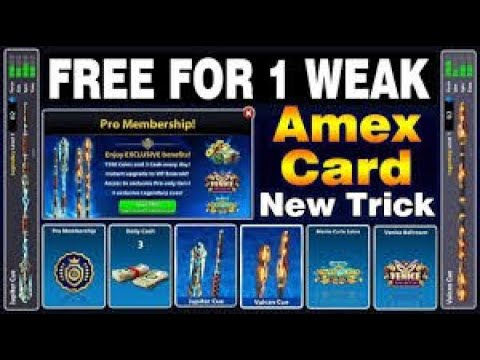 Free Venice Trick 1 Week Free Trail Sohaib Xd Simple Create Gmail No Verifiy Number