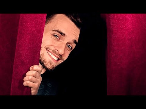 LE SQUEEZIE COMEDY CLUB !
