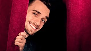 LE SQUEEZIE COMEDY CLUB