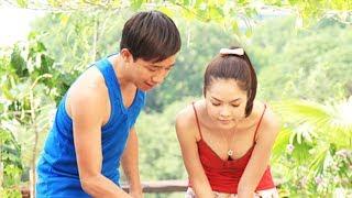 Phim Việt Nam Chiếu Rạp Hay Nhất - Cuộc Phưu Lưu Của Hai Lúa - Hai Lúa, Trấn Thành, Tấn Beo
