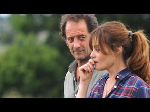 Top 10 Emmanuelle Seigner Films