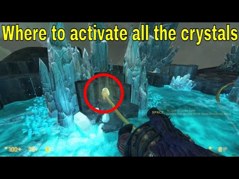 where-to-activate-all-the-crystals-black-mesa