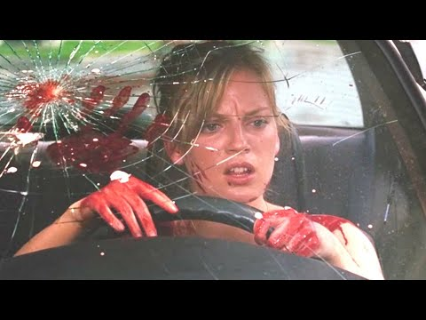 10 More Dumbest Decisions In Horror Movie History
