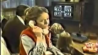 Atari VCS/2600 babysitter commercial (feat. Danny Dark)