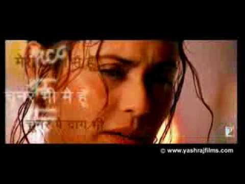 Laaga Chunari Mein Daag  Title Song.flv