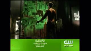 Smallville Season 9 Episode 2 Trailer