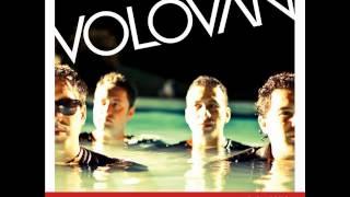 Video Volován - Es Por Amor download MP3, 3GP, MP4, WEBM, AVI, FLV September 2018