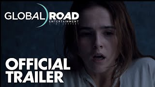 BEFORE I FALL   OFFICIAL TRAILER   In theaters March 3