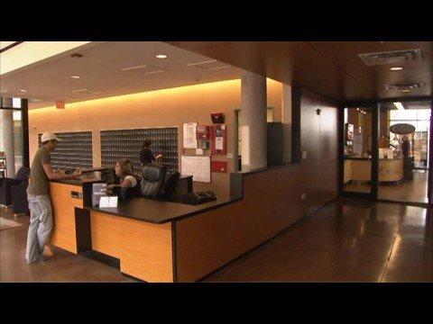 Get to know the University of Colorado Denver