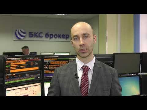 Рынок недооценивает бумаги Сбербанка и ВТБ