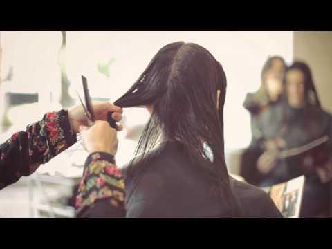 freestyle hair - Ihr Friseur in München, Schwabing