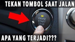 Tekan tombol START/STOP XPANDER saat jalan?