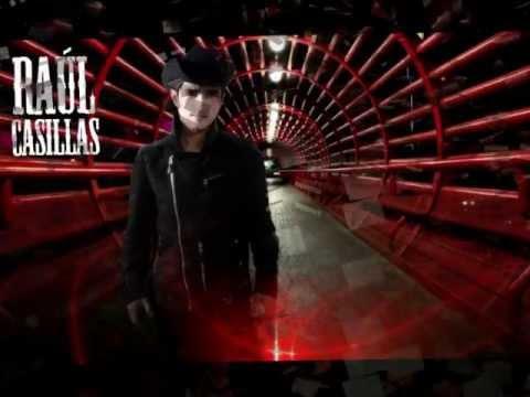 Raul Casillas  Prestame tus Labios Estreno 2012