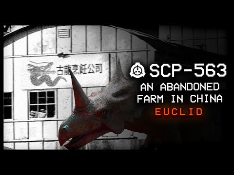 SCP-096 vs SCP-049 Ft. TheVolgun Dr Cimmerian from YouTube · Duration:  8 minutes 41 seconds