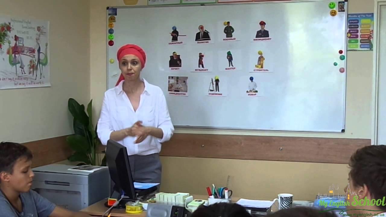 ispolzovanie kartochek na uroke angliyskogo yazyka chast teaching  flashcards part  youtube