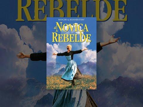 A Noviça Rebelde (LEG) Mp3