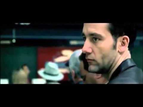 Дмитрий Колдун - Город больших огней (Золотой граммофон 2014)