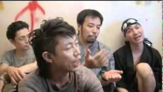 尾関伸嗣 枝川吉範 水野直ほか出演。俳優たちによるトークチャンネル「G...