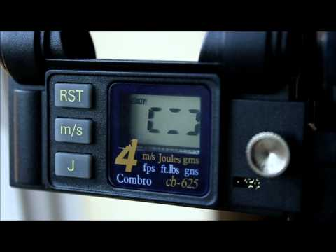 BSA Scorpion  22 | FunnyCat TV