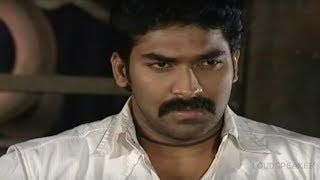 Episode 714 of MogaliRekulu Telugu Daily Serial || Srikanth Entertainments | Loud Speaker