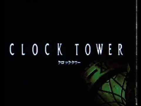 Clock Tower (SNES) OST