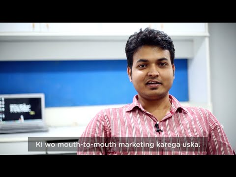 what do engineers think of marketing youtube