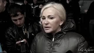 «Крымская Весна» взгляд «провокатора» 2018 г.